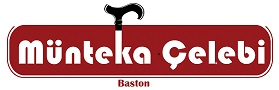 Baston Market ~ Çelebi Bastonları ~ Devrek Baston