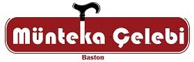 Baston Market ~ Çelebi Bastonlarý ~ Devrek Baston