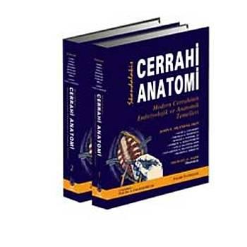 Palme Yayýnevi  Cerrahi Anatomi 1 2 Skandalakýs