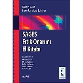 Nobel Týp Sages Fýtýk Onarýmý El Kitabý