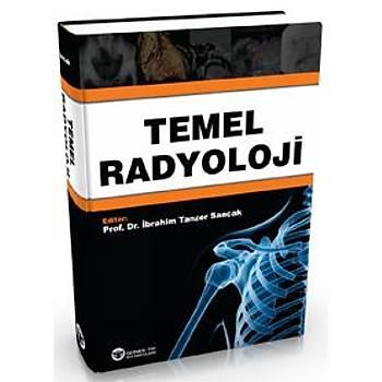 Güneþ Kitabevi   Temel Radyoloji  Ýbrahim Tanzer SANCAK