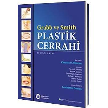 Güneþ Kitabevi  Grabb ve Smith Plastik Cerrahi