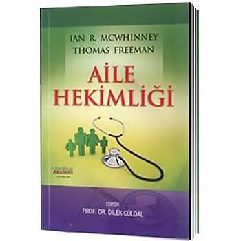 Aile Hekimliði Dilek Güldal