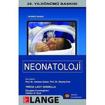 Ýstanbul Týp Kitabevleri   Lange Neonatoloji Asuman Çoban