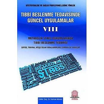 Ankara Nobel Týp Týbbi Beslenme Tedavisinde Güncel Uygulamalar 8
