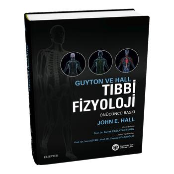 Güneþ Kitabevi   Guyton Týbbi Fizyoloji