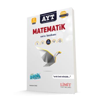 AYT Matematik Soru Bankasý Limit Yayýnlarý