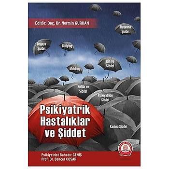 Ankara Nobel Týp Psikiyatrik Hastalýklar Ve Þiddet