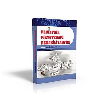 Ýstanbul Týp Kitabevleri  Fizyoterapi Rehabilitasyon Bülent Elbasan