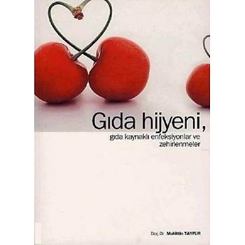 Hatiboðlu Gýda Hijyeni - Muhittin Tayfur