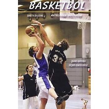 Spor Yayýnevi   Basketbol Antrenmaný Yapýyorum Yaþer Eskicioðlu