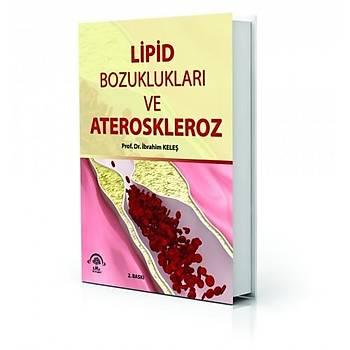 Ema Týp Kitabevi  Lipid Bozukluklarý ve Ateroskleroz