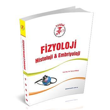 Fizyoloji Histoloji Konu Kitabý Tusem