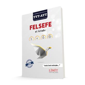 TYT-AYT Felsefe-Din Kültürü El Kitabý