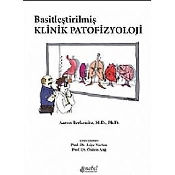 Nobel Týp Basitleþtirilmiþ Klinik Patofizyoloji