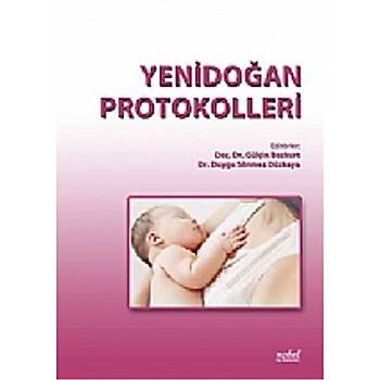 Nobel Týp Kitabevleri Yenidoðan Protokolleri