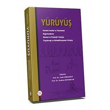Hipokrat Kitabevi   Yürüyüþ Fatih Erbahçeci