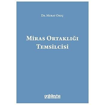 On Ýki Levha Yayýnlarý   Miras Ortaklýðý Temsilcisi Murat Oruç