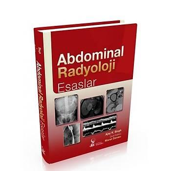 Abdominal Radyoloji Esaslar
