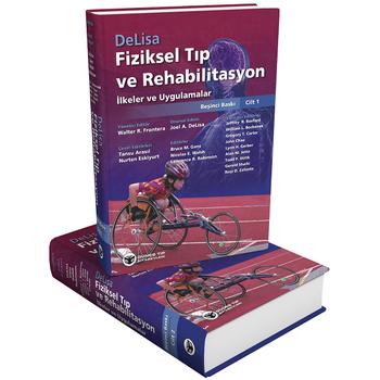 DeLiSa Fiziksel Týp ve Rehabilitasyon