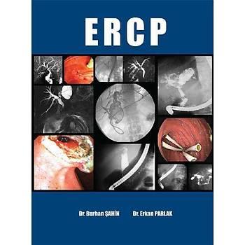 ERCP  Türk Gastroenteroloji Vakfý