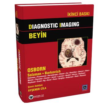 Güneþ Týp    Diagnostic Imaging - Beyin