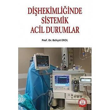 Ankara Nobel Týp Diþ Hekimliðinde Sistemik Acil Durumlar
