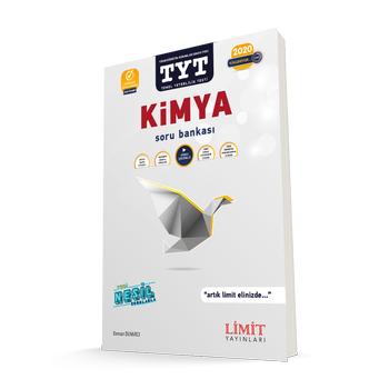 TYT Kimya Soru Bankasý Limit Yayýnlarý