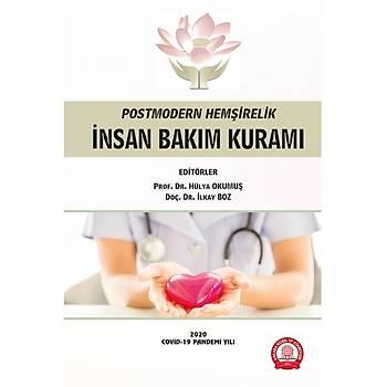 Ankara Nobel Týp Kitabevleri Postmodern Hemþirelik Ýnsan Bakým Kuramý