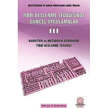 Ankara Nobel Týp Týbbi Beslenme Tedavisinde Güncel Uygulamalar 3