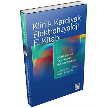 Klinik Kardiyak Elektrofizyoloji El Kitabý