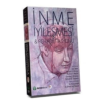 Hipokrat Kitabevi  Ýnme Ýyileþmesi ve Rehabilitasyonu, Tansu Arasýl, Erhan Arif Öztürk