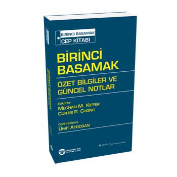 Güneþ Kitabevi   Birinci Basamak Cep Kitabý