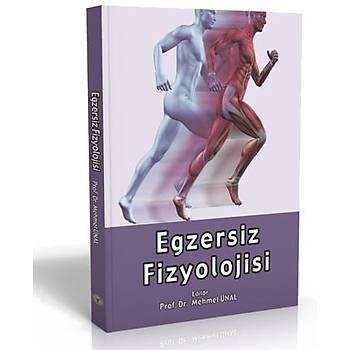 Ýstanbul Týp Kitabevleri   Egzersiz Fizyolojisi Mehmet Ünal