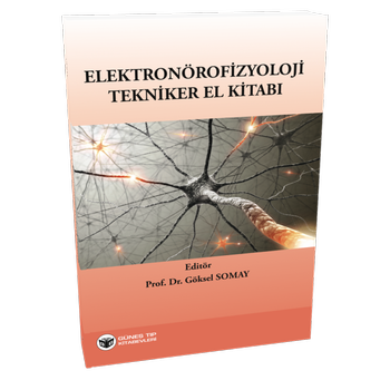Güneþ Kitabevi   Elektronörofizyoloji Tekniker El Kitabý