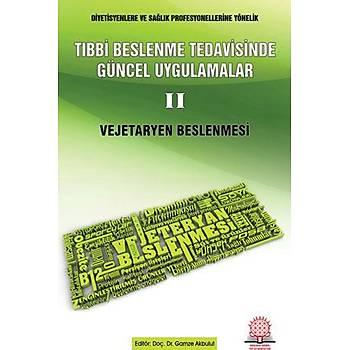 Ankara Nobel Týp Týbbi Beslenme Tedavisinde Güncel Uygulamalar 2