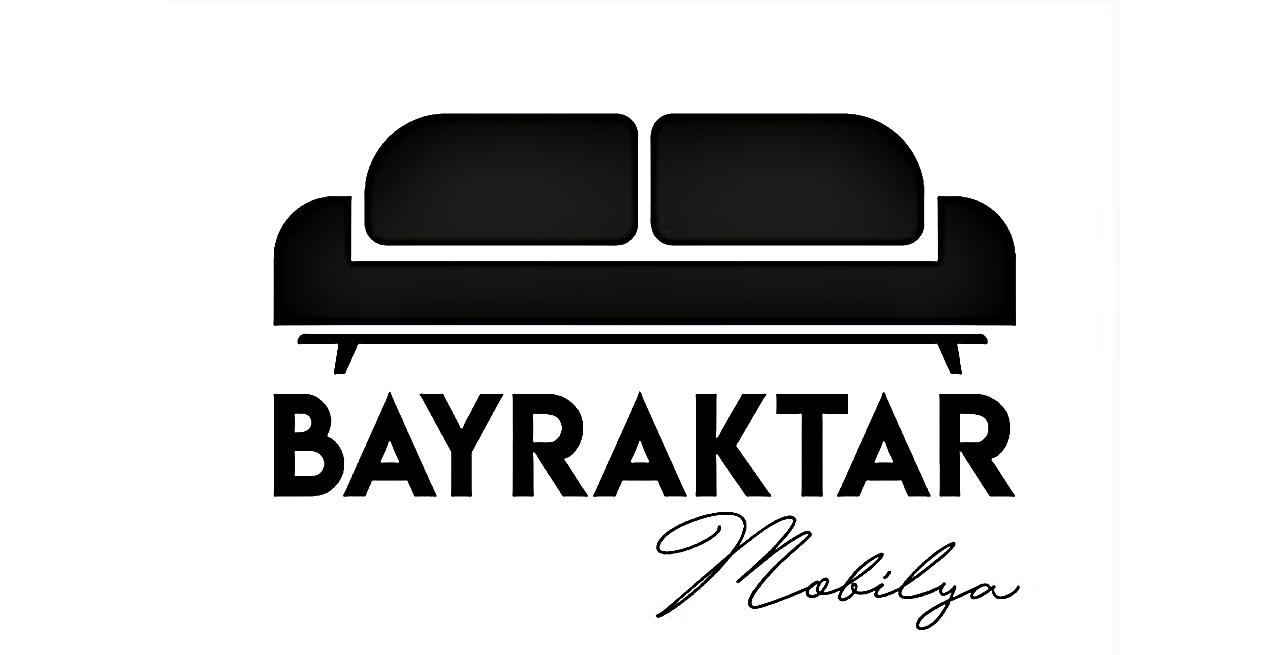 Bayraktar Mobilya Zeytinburnu Türkiye'nin En Kaliteli Mobilya Firmasý