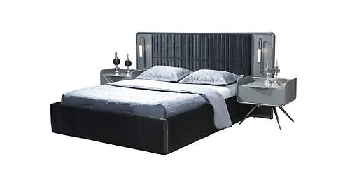 İntens Yatak Odası Takımı