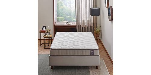 Fresh Comfort Yatak Seti