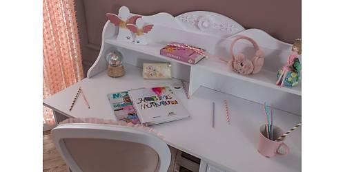 Prenses Beyaz Genç Odasý