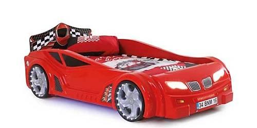 Modifiye My Car Karyola