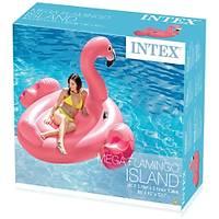 Ýntex Dev Tutmaçlý Flamingo Binici - Tutmaçlý Ada