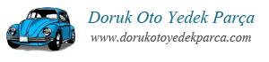 En Kapsamlý Oto Yedek Parca Sitesi