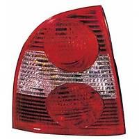VOLKSWAGEN PASSAT 2001-2005 STOP LAMBASI SAÐ