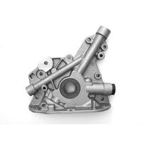 VECTRA B X1.6 16V - Z1.6 16V MOTOR  YAÐ POMPASI (TOPRAN)