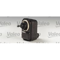 VECTRA B 96 - 99 MODEL FAR AYAR MOTORU (VALEO)