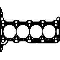 Corsa C 2000 - 2006 Z1.4XEP (1.4 TWÝNPORT) SÝLÝNDÝR KAPAK CONTASI (ELRÝNG)