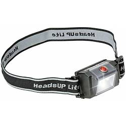Pelican HeadsUp Lite™ 2610 Ledli Baþ feneri