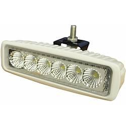 Netalight Ledli güverte aydınlatma lambası