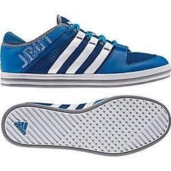 Adidas JB01 yelken ayakkabýsý